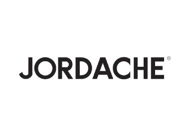 Jordache Logo