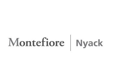 Montefiore Nyack Logo
