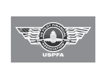 USPFA Logo
