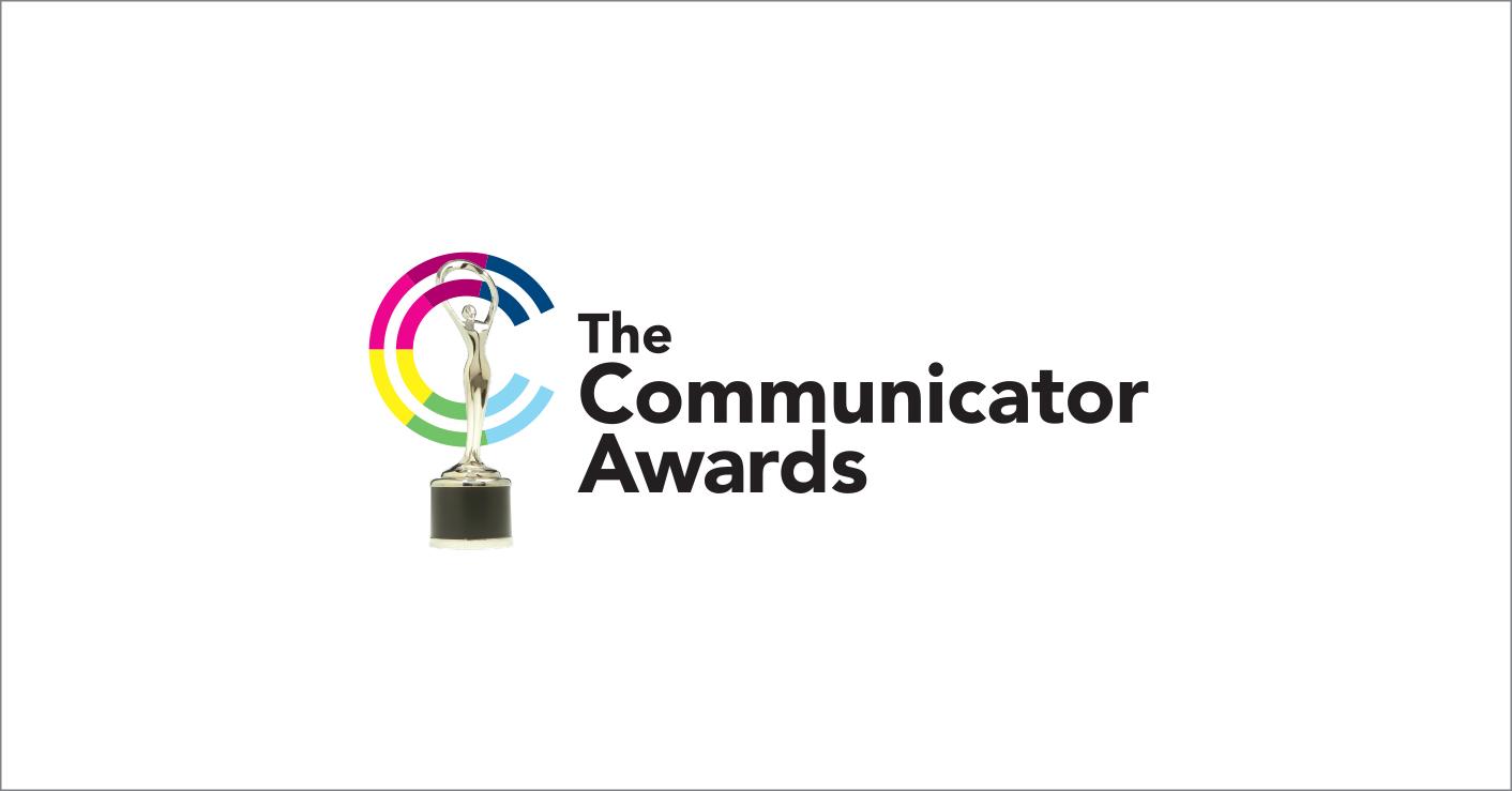 communicator awards 2020