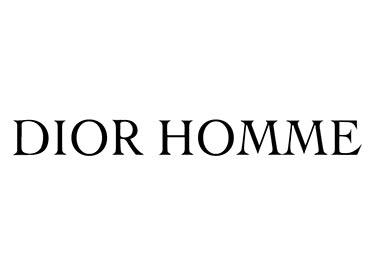 Dior Homme Logo